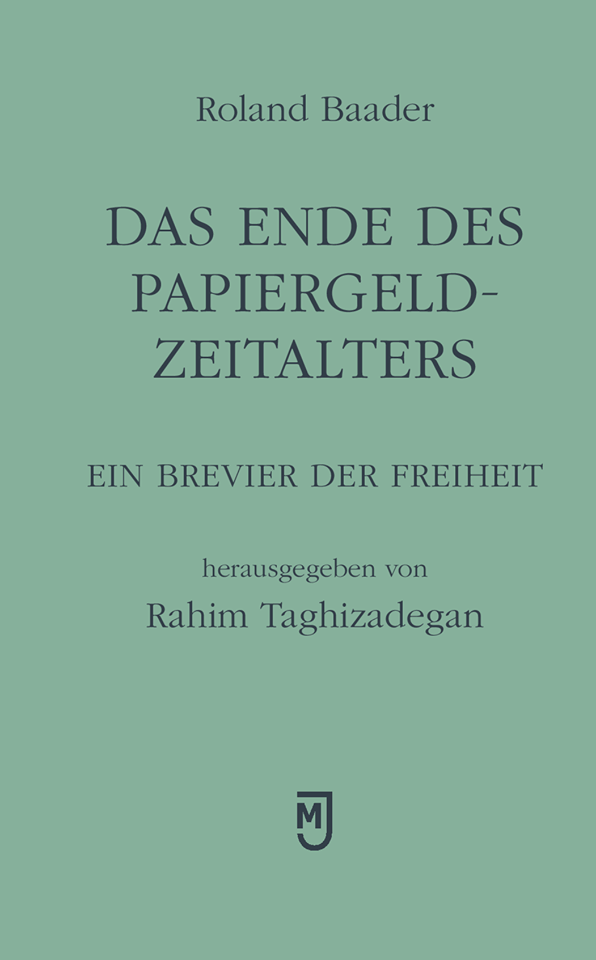 Cover Brevier