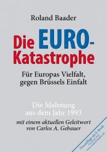 Cover_Baader_Eurokatastrophe-K1
