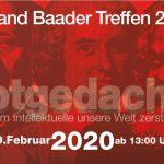 Teaser-WEBSEITE-RBT-2020
