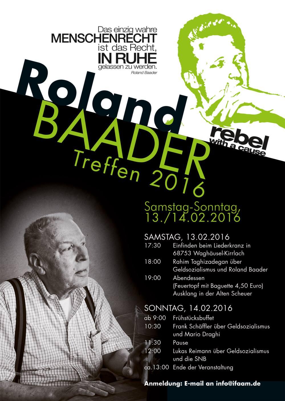 roland-baader-treffen-2016-poster